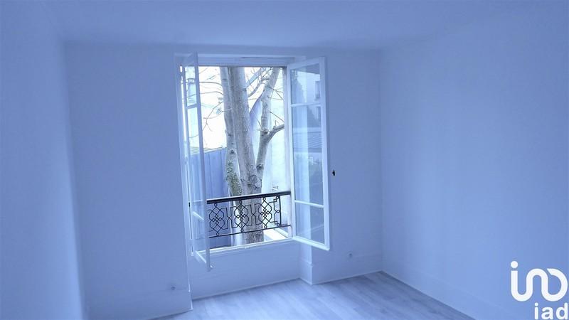 Appartement, 22 m² iad F…