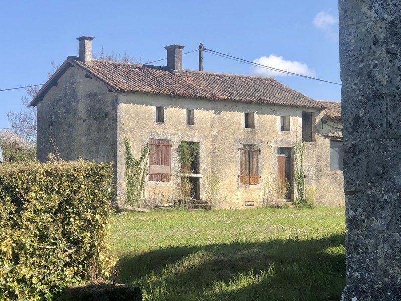 Maison, 200 m² EXCLU…