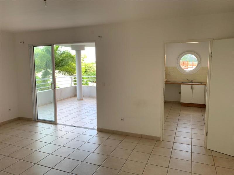 Appartement, 84,9 m² VENTE…