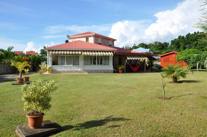 Maison, 173 m² Situé…