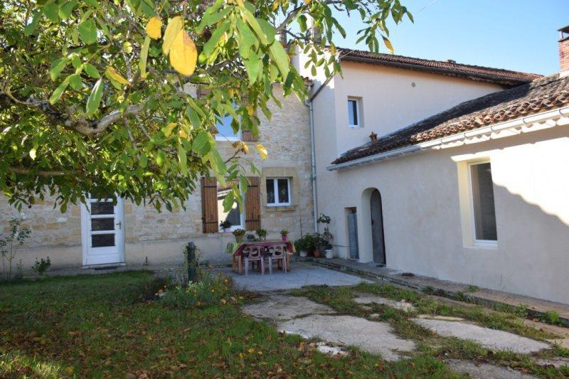 Maison, 199 m² saint…