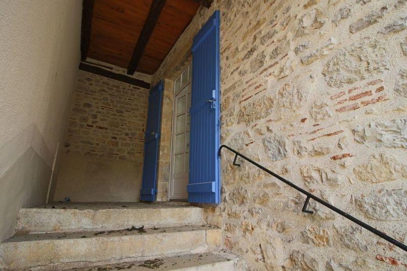 Maison, 70 m² Jolie…