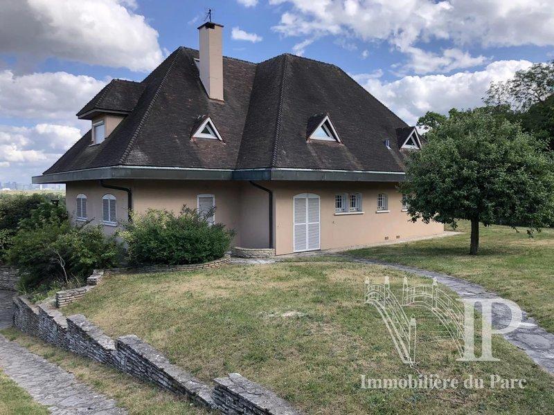 Maison, 300 m² Le Me…