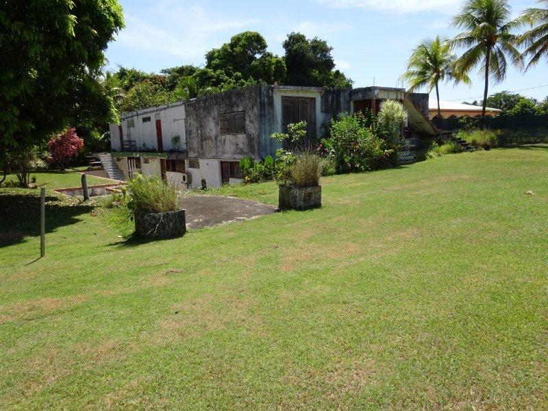 Maison, 200 m² Décou…
