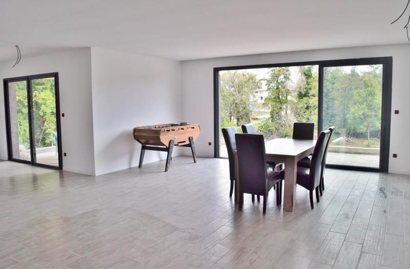 Maison, 158 m² Amate…