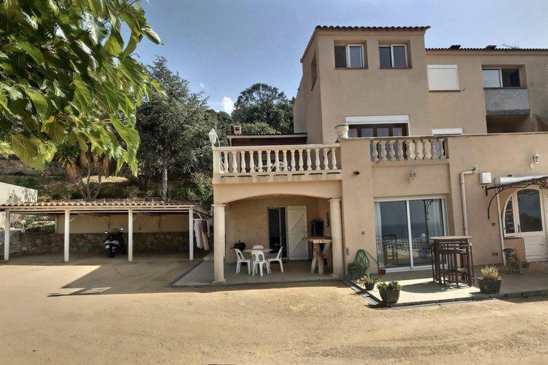 Maison, 300 m² L'age…