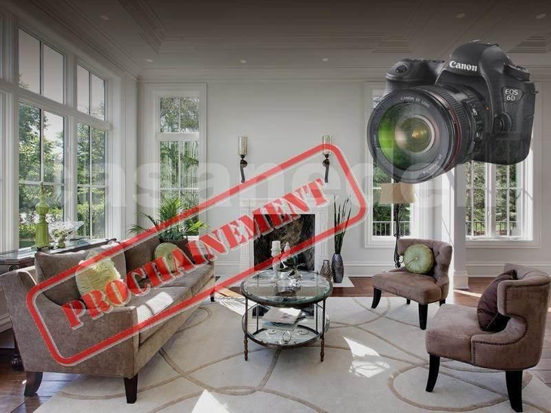Maison, 160 m² 23590…