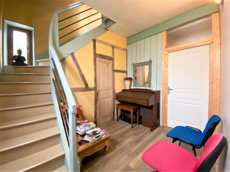 Maison, 150 m² A moi…