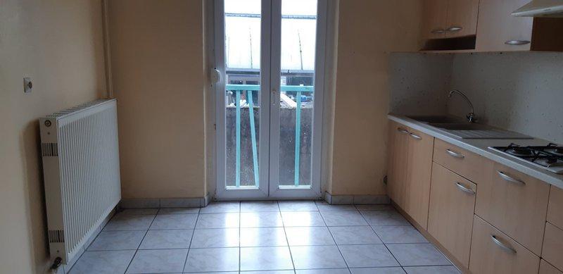 Appartement, 52,96 m² APPAR…