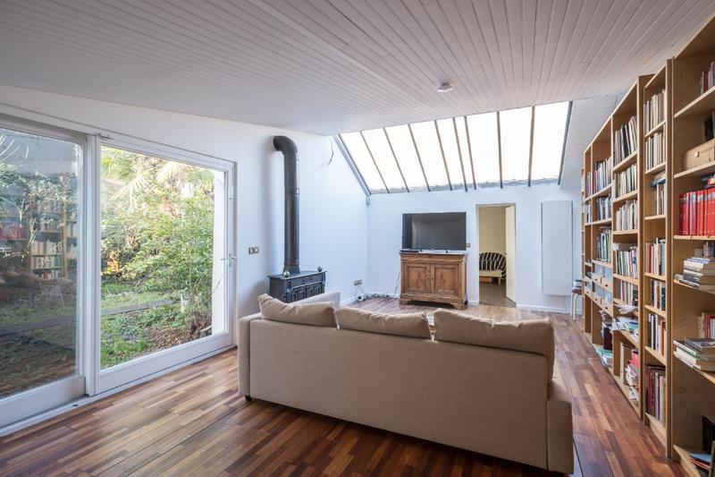 Maison, 213 m² Dans …