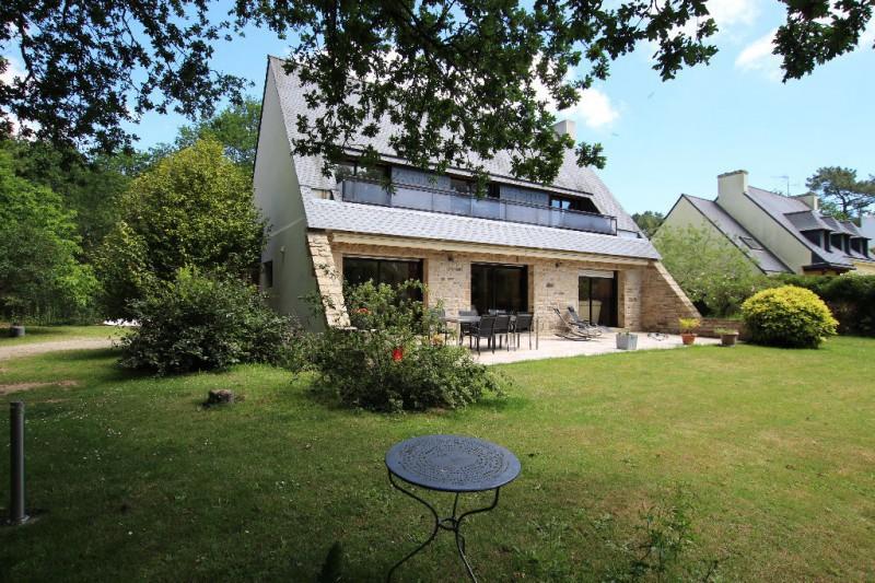 Maison, 190 m² Proxi…