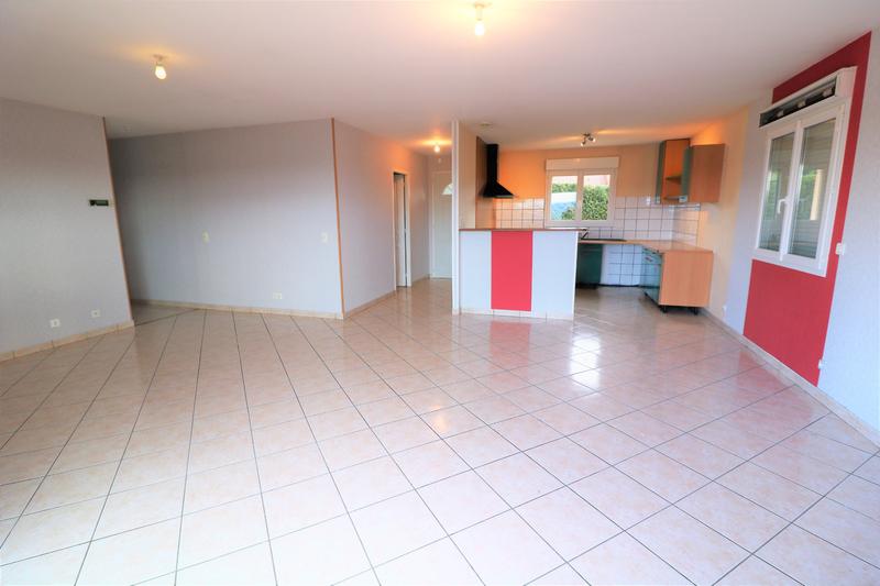 Maison, 102,08 m² Vous …