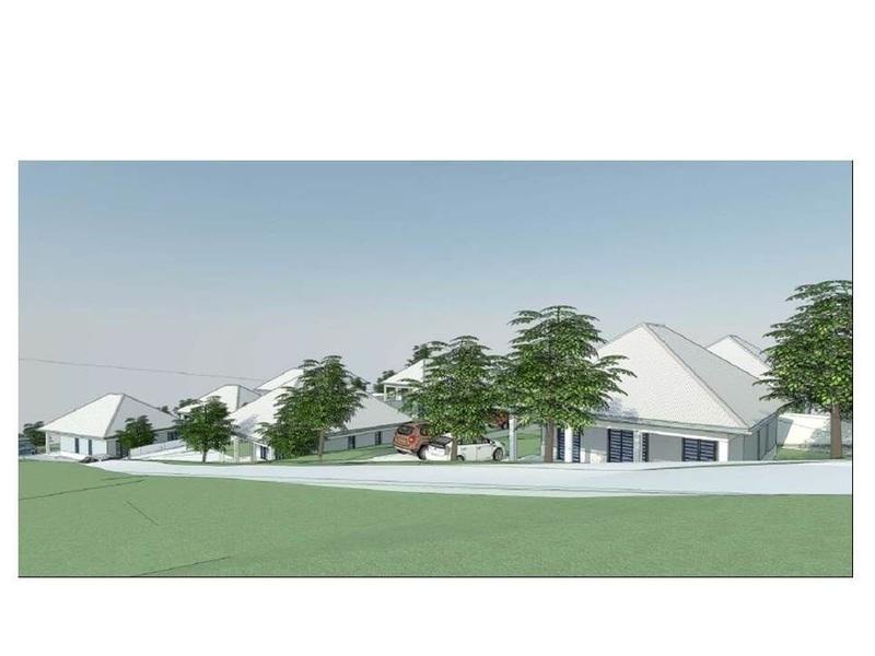 Maison, 98 m² SAINT…