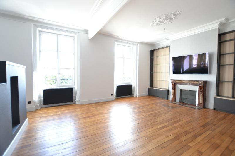 Appartement, 123 m² Dans …