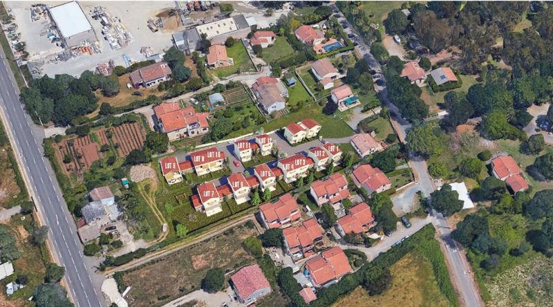 Maison, 68 m² 20230…