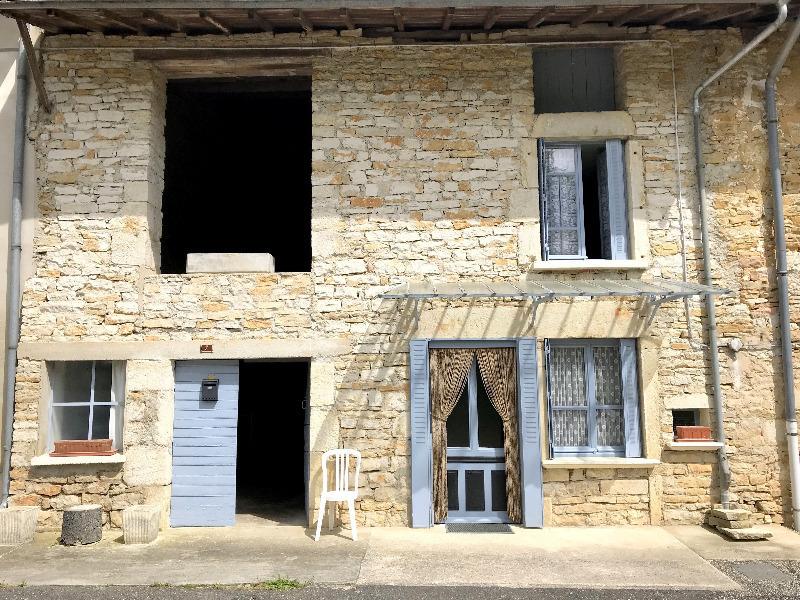 Maison, 90 m² Maiso…