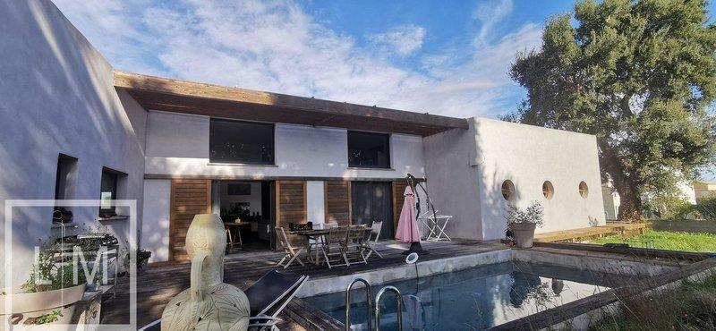 Maison, 165 m² Votre…