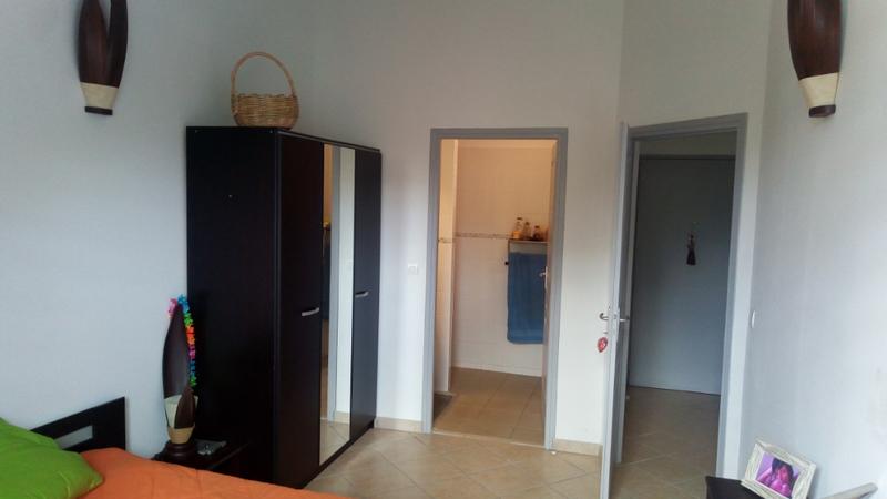 Appartement, 69 m² LES A…