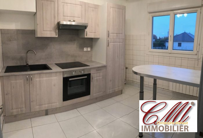 Maison, 35 m² Possi…