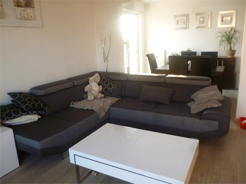 Appartement, 90 m² Béatr…