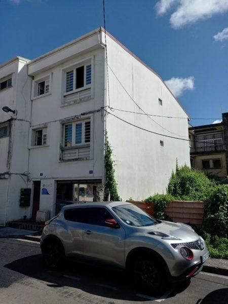 Immeuble, 171 m² Le La…
