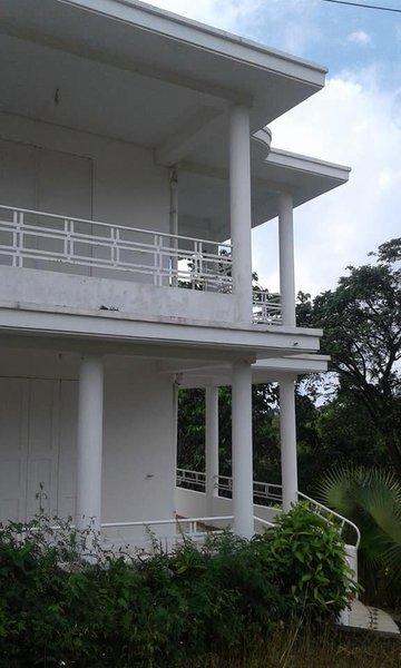 Maison, 150 m² Cette…