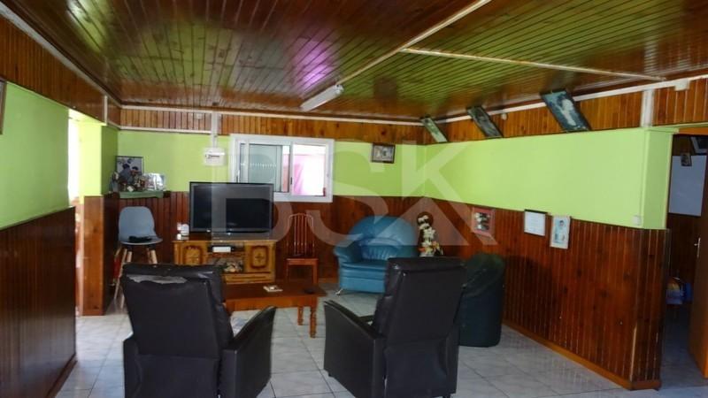 Maison, 90 m² Je vo…