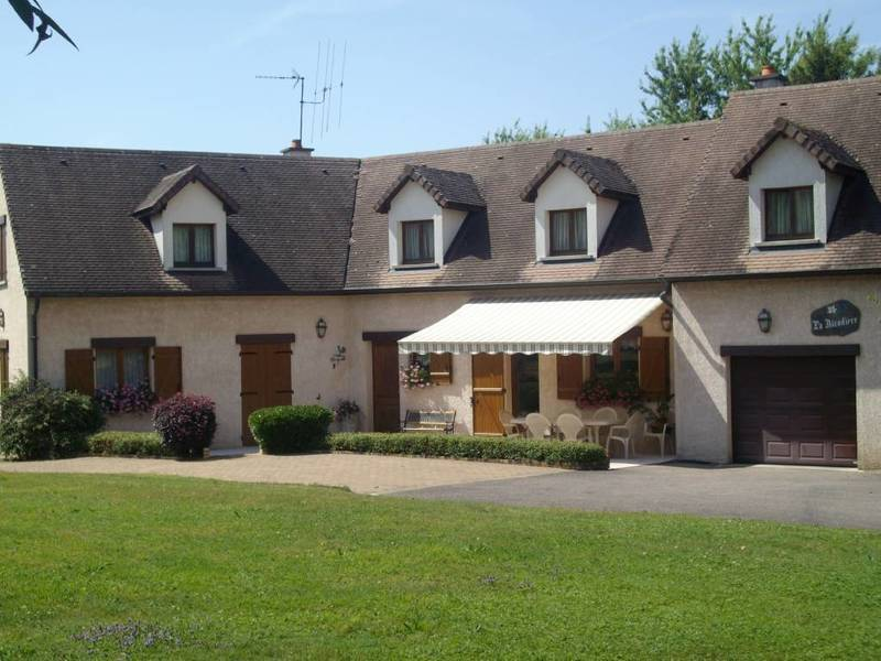 Maison, 150 m² VALLE…