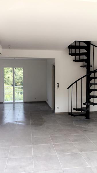 Appartement, 74 m² 20228…
