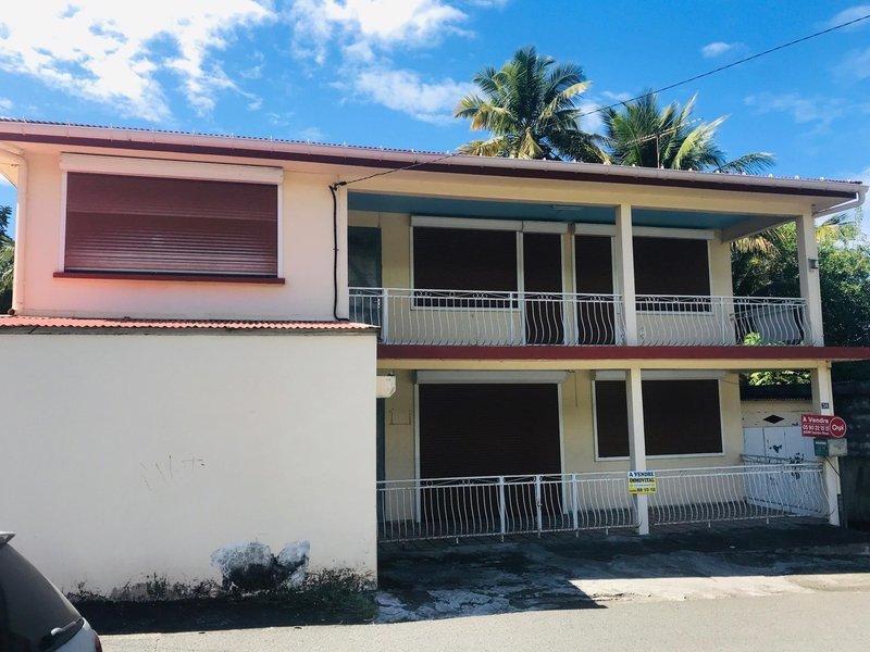 Maison, 225 m² Situé…