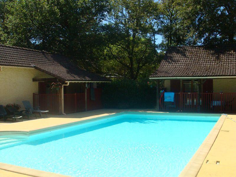 Maison, 157 m² 4 GIT…
