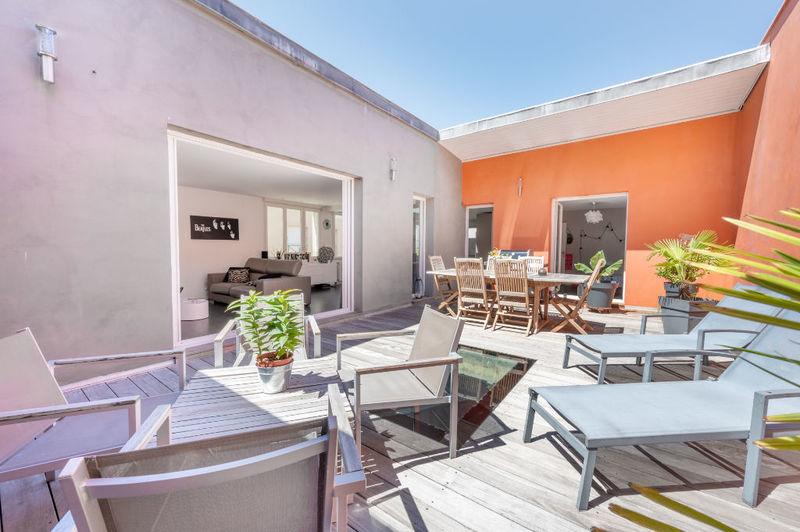 Maison, 105 m² Bienv…