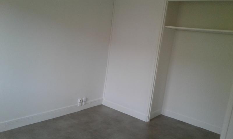 Appartement, 38 m² en lo…