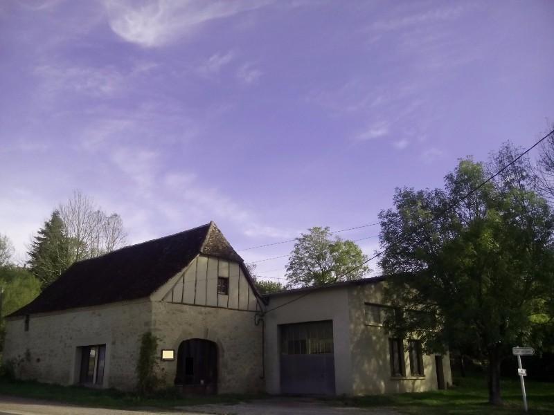 Maison, 440 m² A 5 m…