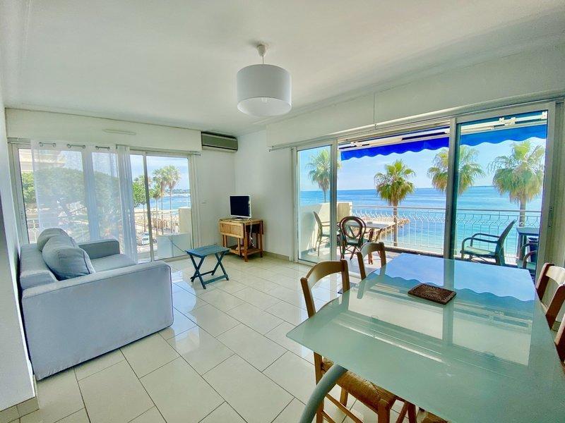 Appartement, 54 m² Juan …