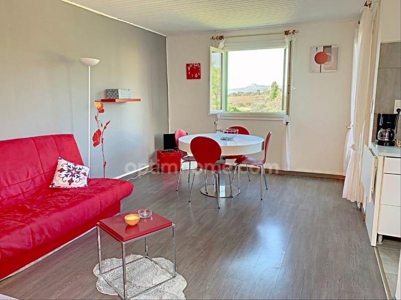 Appartement, 40 m² Situé…