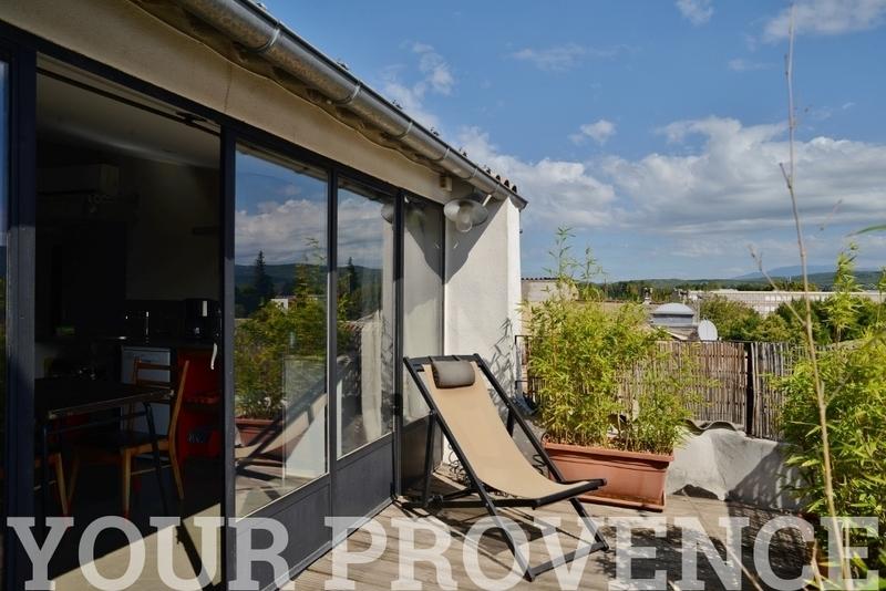 Maison, 195 m² ENVIR…
