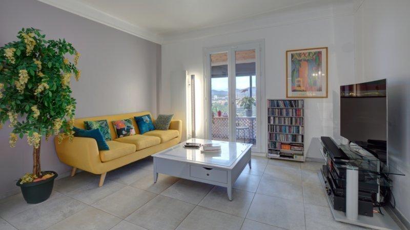 Maison, 114 m² Sur l…