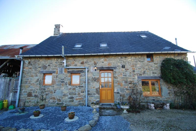 Maison, 140 m² L011 …