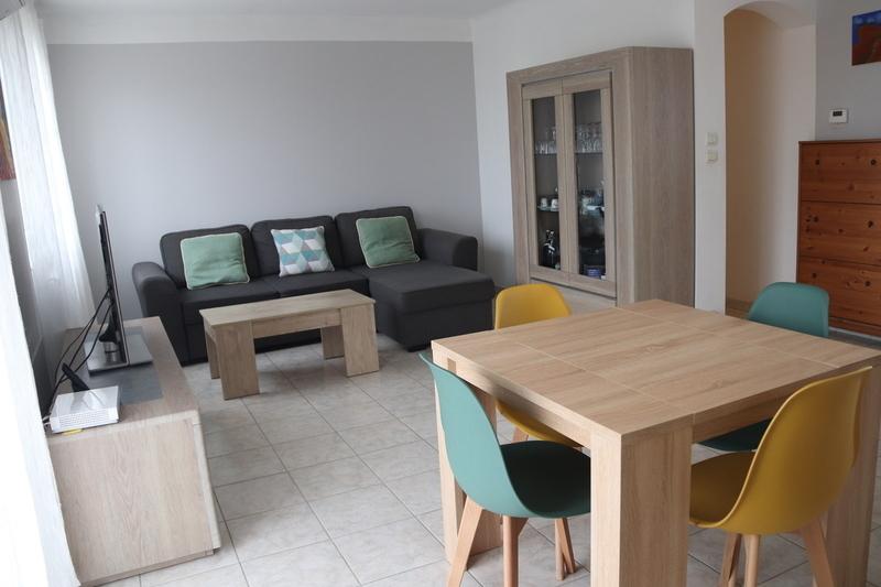 Appartement, 65 m² Garda…