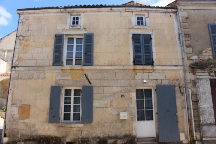 Maison, 680 m² Marti…