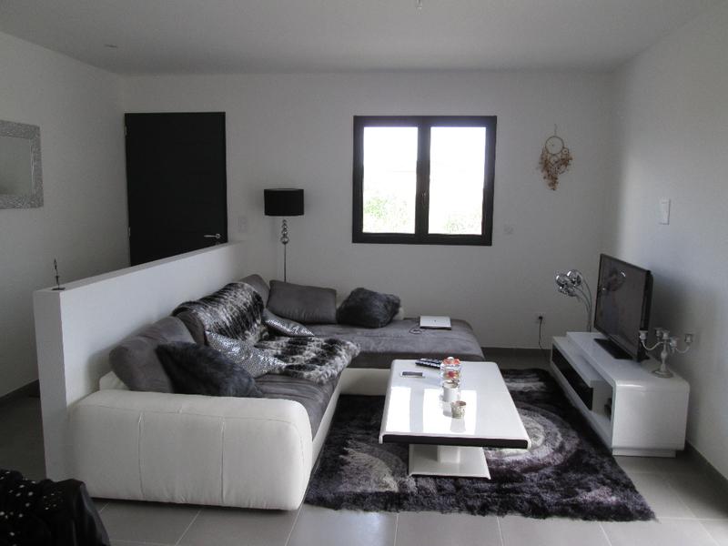 Appartement, 69 m² 20221…