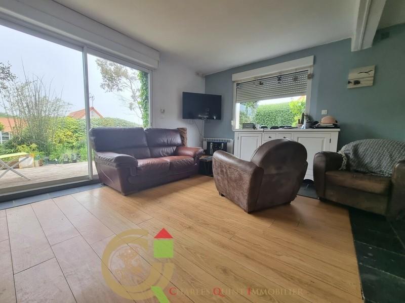 Maison, 113 m² Jolie…