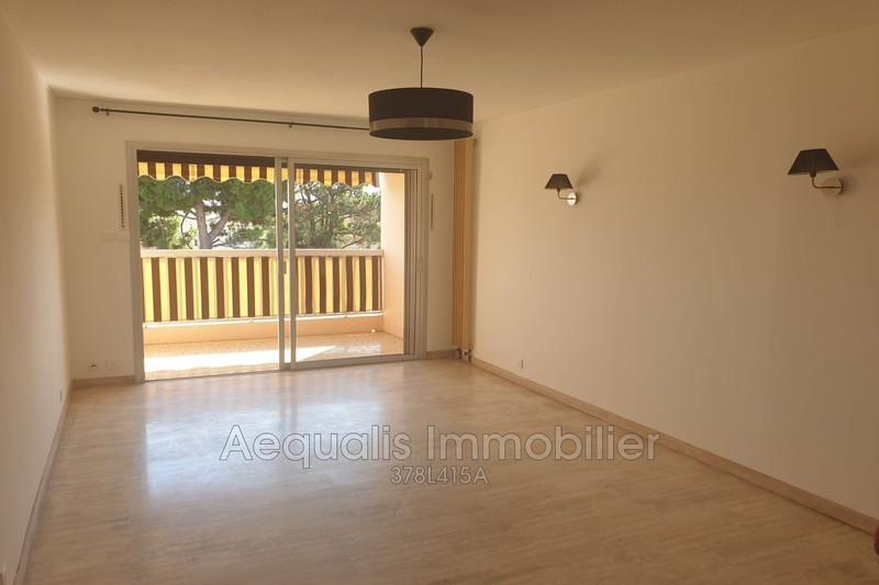 Appartement, 70 m² Chemi…