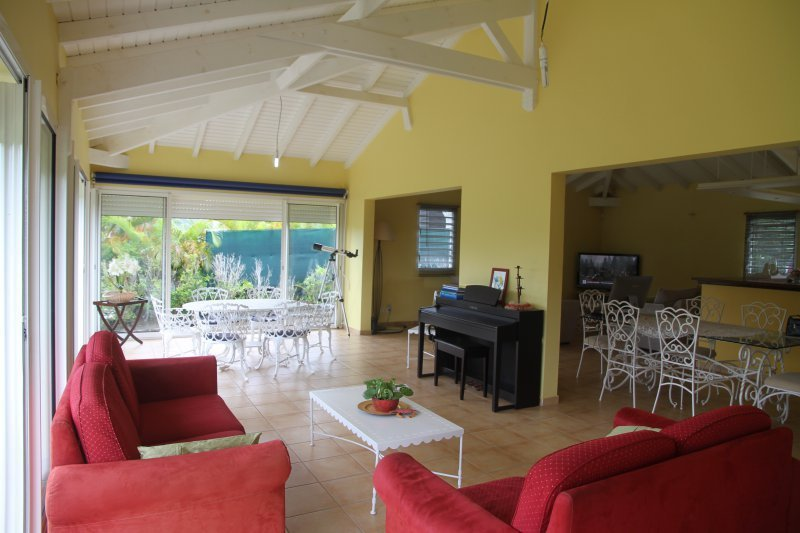 Maison, 168 m² A Pet…