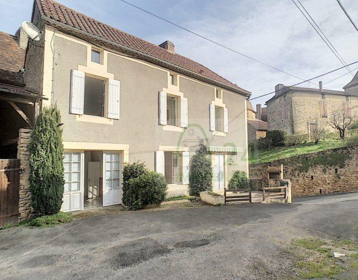 Maison, 145 m² - A d…