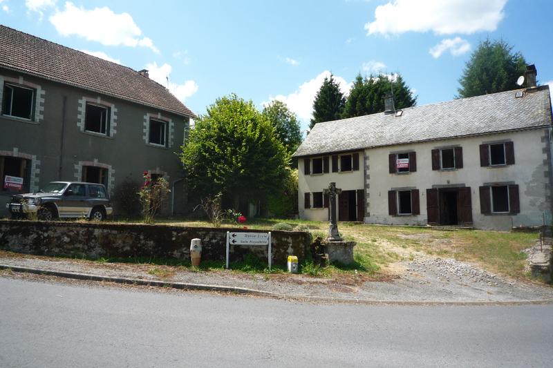Maison, 355 m² 19200…