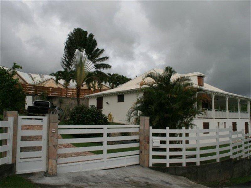 Maison, 245 m² Dans …