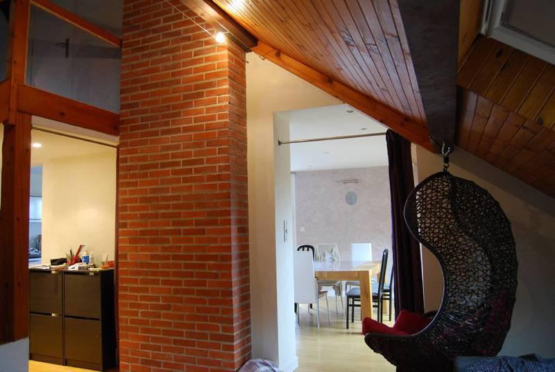 Appartement, 90,2 m² Situé…