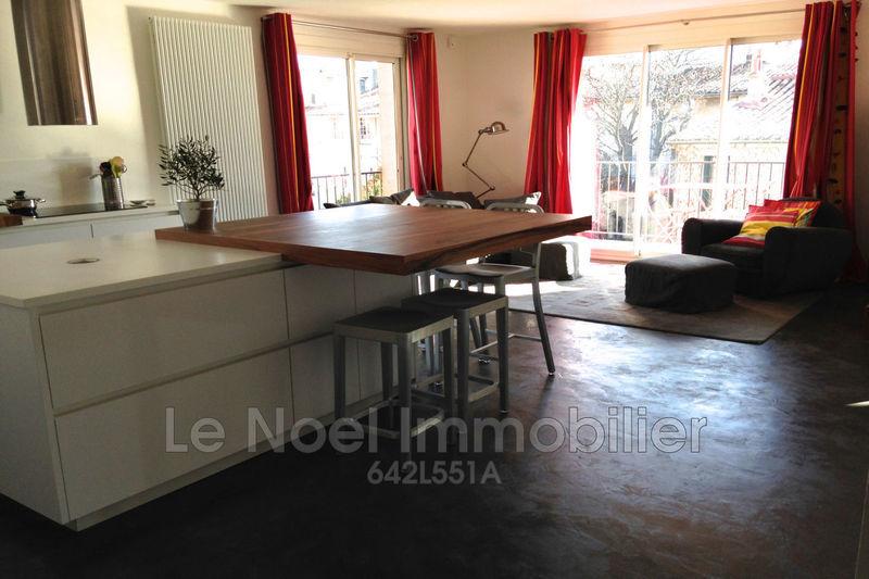 Appartement, 70 m² Aix-e…
